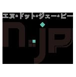 N.jp New Japan Printing
