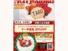 クリスマス商戦のDMで受注率アップ!? バリアブル印刷の活用提案vol.4
