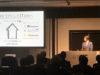 【イベントレポート】「SHANON BtoB Marketing Conference」に出展