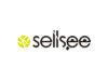 kintoneを使ったフォーキャストに特化したCRMアプリ「sellsee」を2019年10月販売スタート(予定)